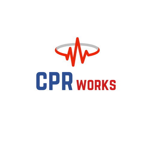 CPR works